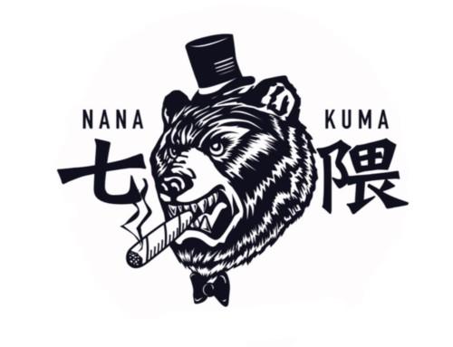"""""""熊""""誕生のヒミツ"""