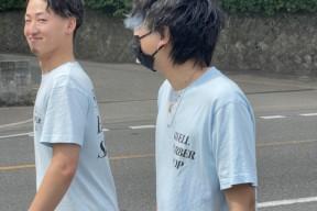 3店舗の紹介(⚠︎かなり雑めm(_ _)m)