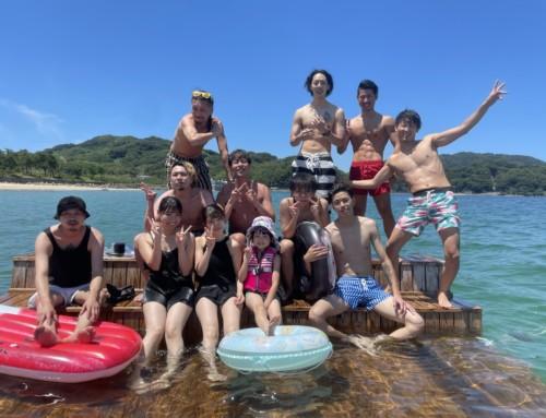 SWELLin糸島